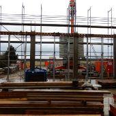 Neubau Gerätehaus_020