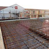 Neubau Gerätehaus_021