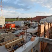 Neubau Gerätehaus_022