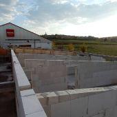 Neubau Gerätehaus_024