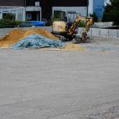 Neubau Gerätehaus_010
