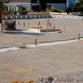 Neubau Gerätehaus_011