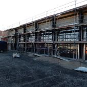 Neubau Gerätehaus_22