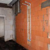 Neubau Gerätehaus_24