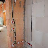 Neubau Gerätehaus_27