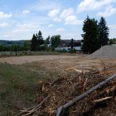 Neubau Gerätehaus_002