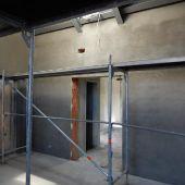 Neubau Gerätehaus_30