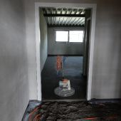 Neubau Gerätehaus_36