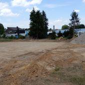 Neubau Gerätehaus_003