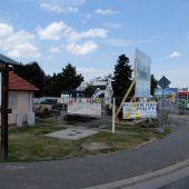 Neubau Gerätehaus_4