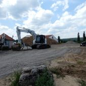Neubau Gerätehaus_5