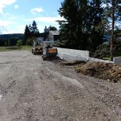 Neubau Gerätehaus_007