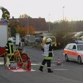 VG-Übung Hettenleidelheim 2010_16