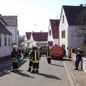 VG-Übung Tiefenthal 2009_3
