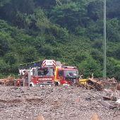 Katastrophenhilfe Eifel_001