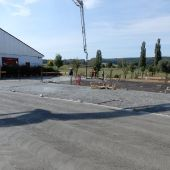 Neubau Gerätehaus_013