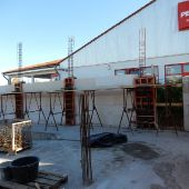 Neubau Gerätehaus_016