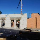 Neubau Gerätehaus_018