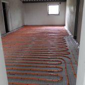 Neubau Gerätehaus_34