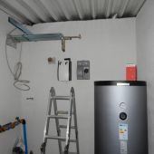 Neubau Gerätehaus_37