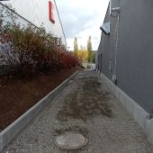 Neubau Gerätehaus_42