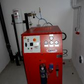 Neubau Gerätehaus_44
