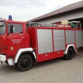 Rüstwagen 2 (a.D.)_1