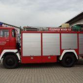 Rüstwagen 2 (a.D.)_2