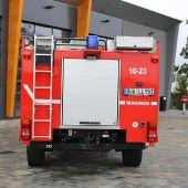 Tanklöschfahrzeug 3000