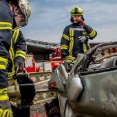 Technische Hilfe Auto Roth_7