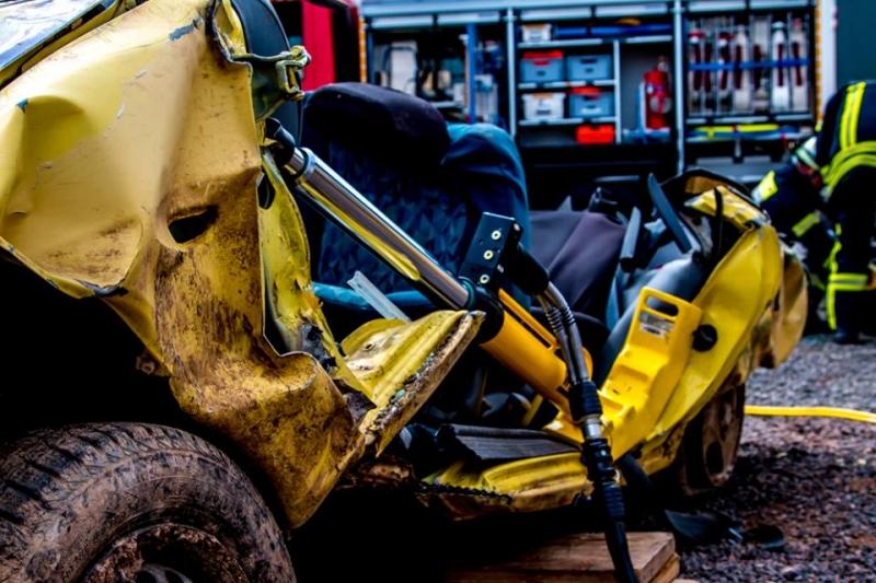Übungen - Kategorie: Technische Hilfe Auto Roth - Bild: Technische ...